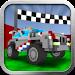 Download Blocky Rally Racing 1.06 APK
