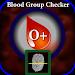 Download Blood Group Checker Prank 1.0 APK