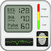 Download Blood Pressure Scanner Prank 3.0 APK