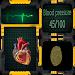 Download Blood Pressure Scanner Prank 1.0 APK