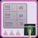 Download Blood Pressure Simulator 1.0 APK