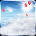 Download Blue Skies Live Wallpaper 2.27 APK