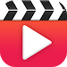 Download Blueray Video Player 1.5 APK