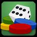 Download Board Games 2.25 APK