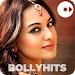 Bollywood Hindi video songs HD & Lyrics: BollyHits
