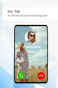 Download Bolo - Your Personal Voice Assistant Call Answer 5.0 APK
