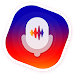 Download Bolo - Your Personal Voice Assistant Call Answer 7.1 APK