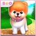 Download Boo - The World's Cutest Dog 1.7.0 APK