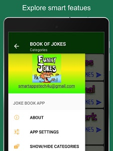 Download Book Of Jokes 8.0 APK