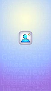 Download Boost Followers 1.0.1 APK