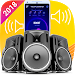 Download Super Loud Volume Booster ? Speaker Booster 6.8.4 APK