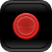 Download Bored Button 1.8.5 APK