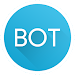 Download Botfgblue 1.2 APK