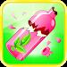 Download Bottle Crush 1.2 APK