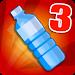 Download Bottle Flip Challenge 3 1.5 APK