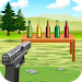 Download Bottle Shoot 3D 16 APK