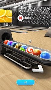 Download Bowling 3D Master FREE 1.1 APK