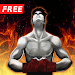 Download Boxing Street Fighter - Fight to be a king 2.0 APK