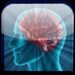 Download Brain Age Test Free AUG-29-2016 APK
