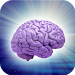 Download Brain Age Test Friends 1.2 APK