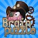 Download Brain Puzzle 3.6 APK