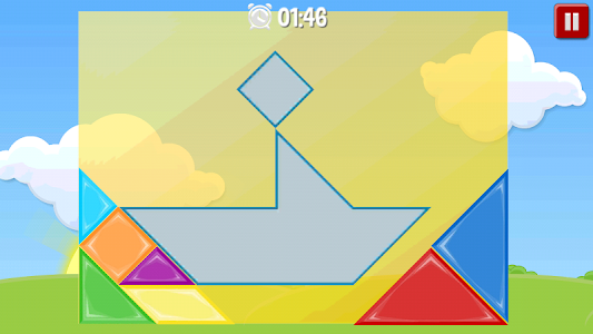 Download Brain Puzzle 3.6 APK