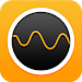 Download Brainwave-calm, stress relief 6.2.6 APK