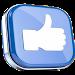 Download Brasil Liker 1.0 APK