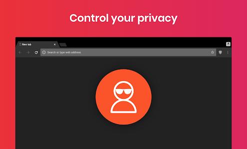 Download Brave Browser: Fast AdBlocker 1.0.60 APK