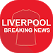 Download Breaking Liverpool News 1.5 APK