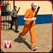 Download Breakout Prisoner Jail Escape 1.3 APK