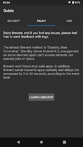 Download Brevent 3.5.1.4 APK