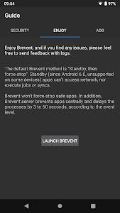 Download Brevent 3.5.1.2 APK