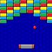 Download Brick Breaker Arcade 1.7.5 APK