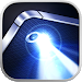 Download Power Flashlight 1.1.6 APK