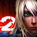 Download Broken Dawn II 1.2.8 APK