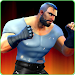 Download Brutal Fighter Street 1.2 APK