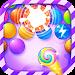 Download Bubble Adventure 2.0.000 APK