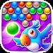 Download Bubble Bird Rescue 3 1.6.6 APK