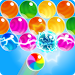 Download Bubble Blaze 3.12.11 APK