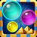Download Bubble Egypt 1.0 APK