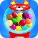 Download Bubble Gum Maker: Gumball Games for Kids FREE 1.7 APK