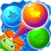 Download Bubble Island Shooter 1.0 APK