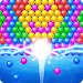 Download Bubble Shooter Blast 1.2.3051 APK