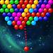 Download Bubble Win 3.0 APK
