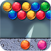 Download BubbleBubble Game 14.5 APK