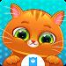 Download Bubbu – My Virtual Pet 1.55 APK