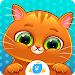 Download Bubbu – My Virtual Pet 1.58 APK