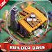 Download Builder Base COC 1.2 APK