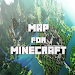 Download Building Map for Minecraft Pe 1.0 APK